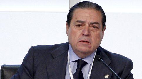Vicente Boluda, como caso práctico para que la jueza democratice el Real Madrid