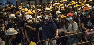Post de Por qué España debe revisar su tratado de extradición con China
