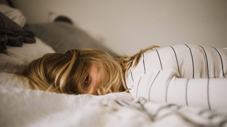 El descanso es la llave para afrontar la rutina con ánimo. (Kinga Cichewicz para Unsplash)