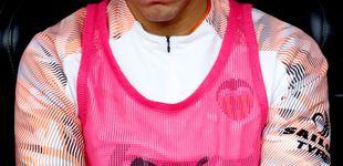 Post de El caótico fichaje de Rodrigo Moreno y las telarañas en el Barcelona