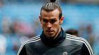 El poder de Zidane en el Real Madrid para 'cargarse' a Bale, James y Ceballos