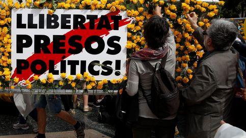Puigdemont podrá ser detenido
