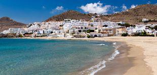 Post de Descubre Cabo de Gata estas vacaciones con esta ruta de 7 días en coche