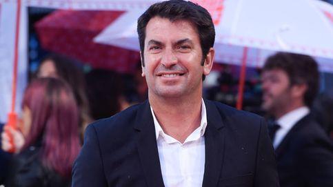 Valls zanja la polémica de los Goya: Han malinterpretado mis palabras