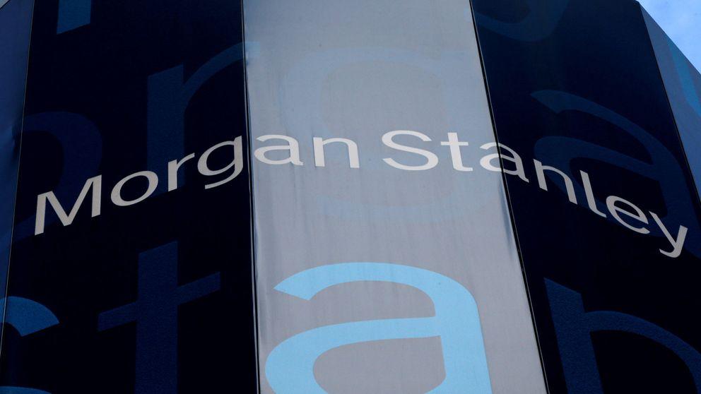 Las sucursales de Morgan Stanley y Citi en España rompen con UK por miedo al Brexit