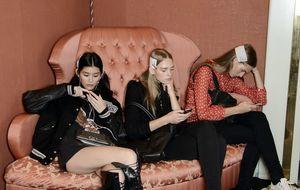 Más allá de Tinder: otras redes sociales donde ligar a tus anchas