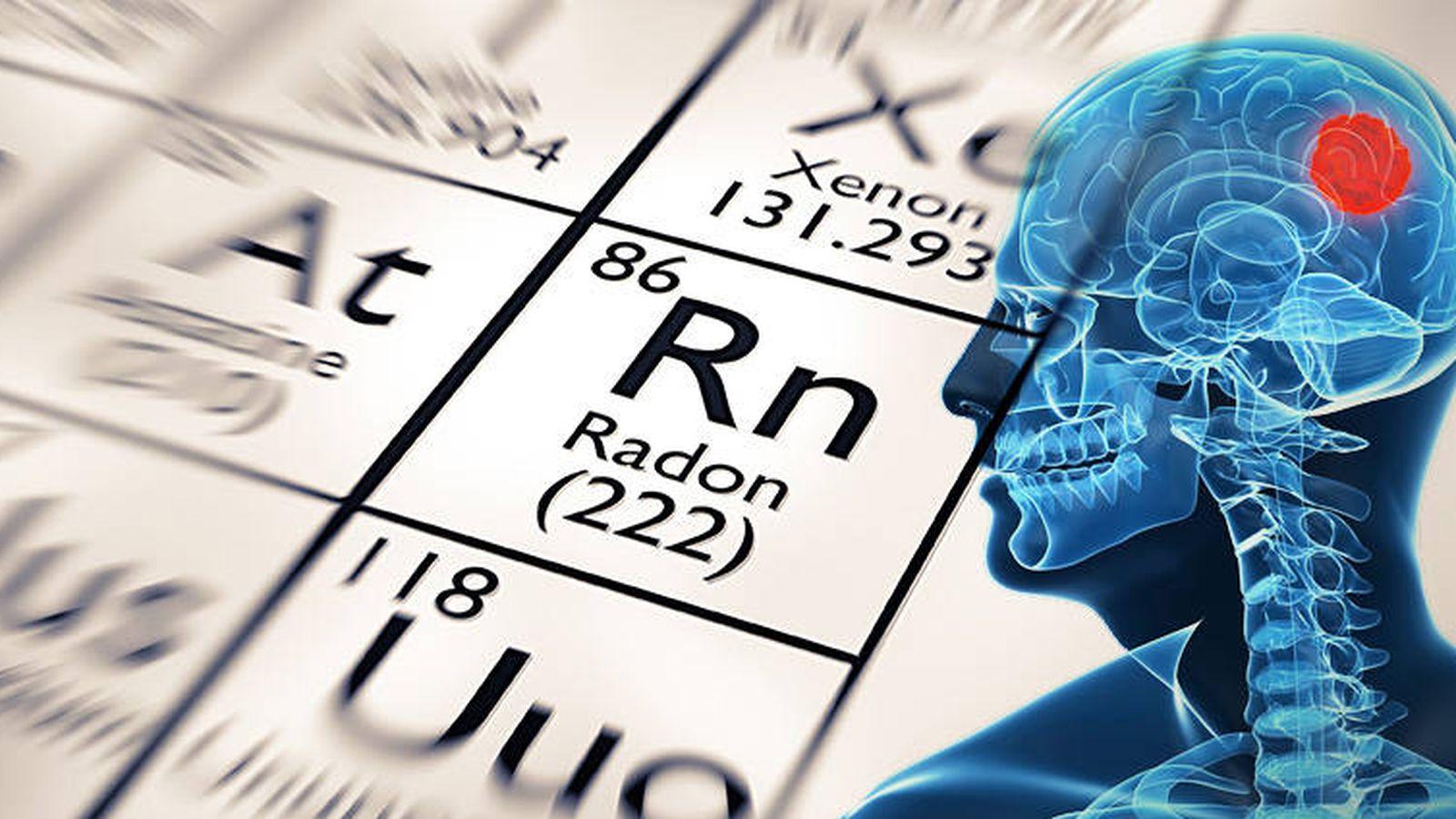 https://www.ecestaticos.com/imagestatic/clipping/033/470/033470bb083fba046bed852363d94aed/radon-los-tumores-cerebrales-se-disparan-en-galicia-y-el-sospechoso-esta-bajo-tierra.jpg?mtime=1498082763