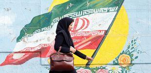 Post de Irán, a punto de superar el límite de uranio enriquecido y romper el pacto nuclear