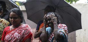 Post de Tragedia en India: más de 100 muertos por consumir alcohol adulterado