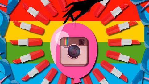 Por favor, que alguien pinche la burbuja blogger e instagrammer