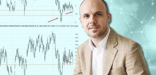 Post de La editora de 'El Economista', condenada a pagar 210.000 euros a Carlos Doblado