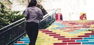 Post de Ocho consejos para evitar las lesiones cuando haces deporte