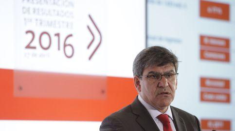 Santander abre la puerta a vender carteras de crédito al consumo en EEUU