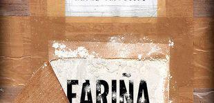 Post de 'Fariña' ya se vende más caro que la coca mientras el cierre amenaza a sus editores