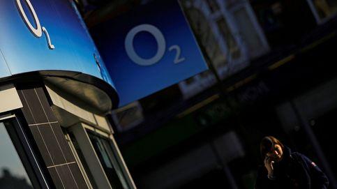 Telefónica reduce deuda en 8.400 M tras cerrar las operaciones de UK y Telxius