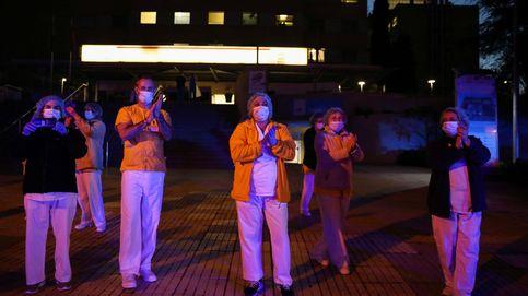 Alerta de Sanidad: los médicos se quedan sin opiáceos para sedar a enfermos terminales