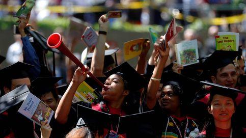 La deuda estudiantil en EEUU: una bomba de tiempo para la economía