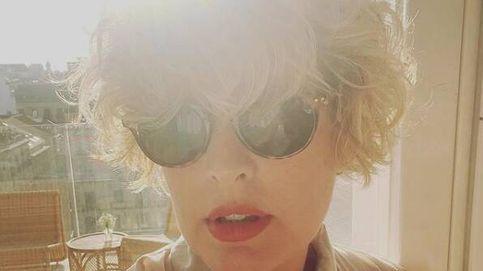 Tania Llasera, tajante con las críticas a su cuerpo: Os deseo la tranquilidad en la que yo habito