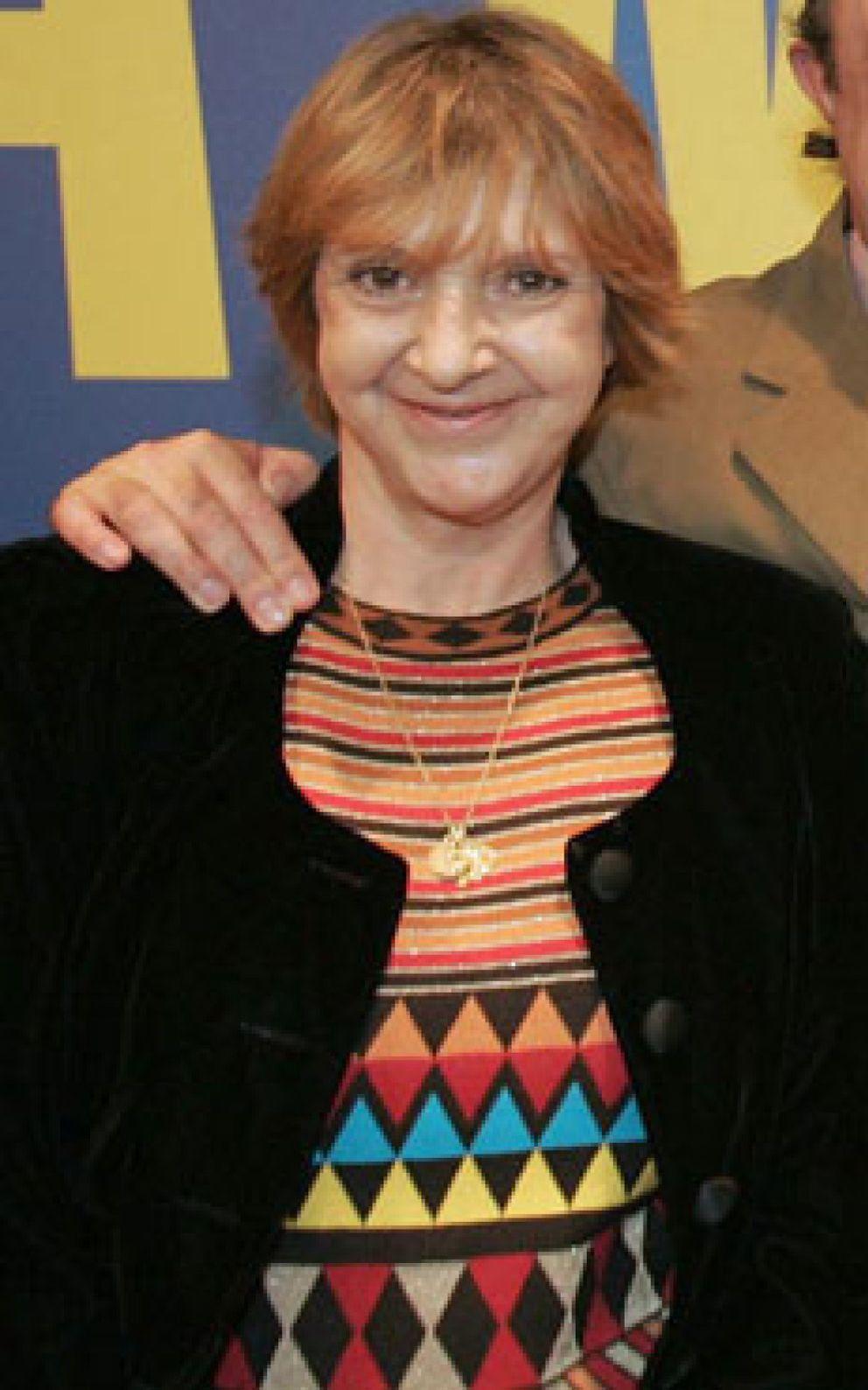Kika Markham,Anita Bush Porno pics & movies Allyn King,Amy Van Dyken 6 Olympic medals