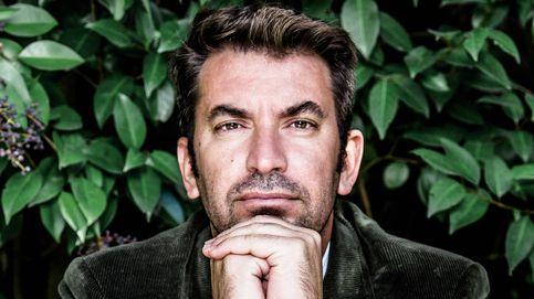 Arturo Valls protagoniza 'Los del túnel'
