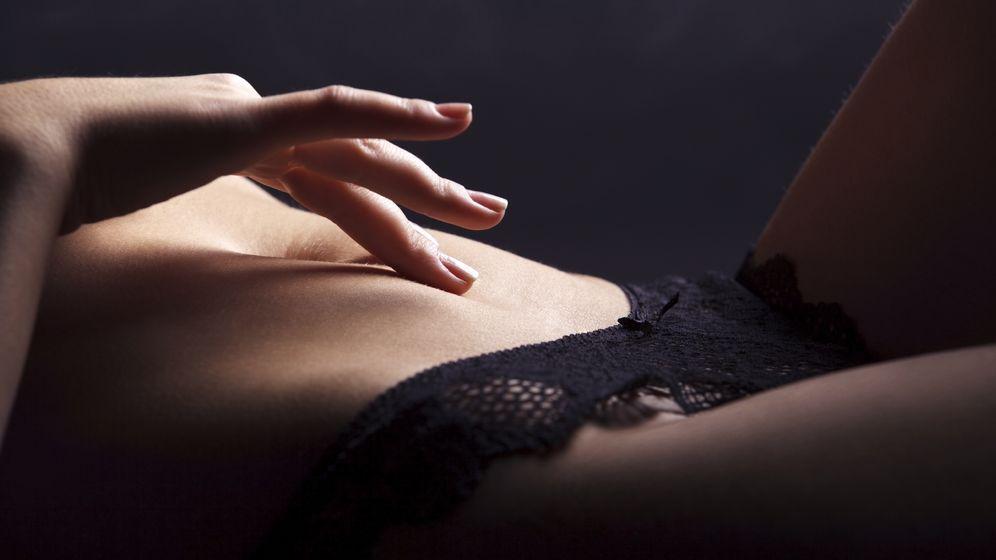 Orgasmo: Esto es todo lo que sabemos sobre el sexo femenino (y dos ...
