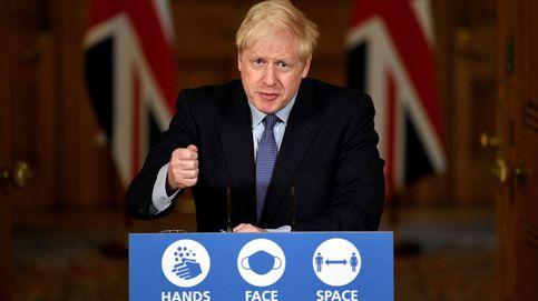 Periodista de élite al estilo la Casa Blanca: ¿qué esconde el último fichaje de Boris?