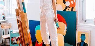 Post de Coco Dávez en el hotel y Picasso en el plato: espacios que no (solo) son lo que parecen