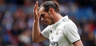 Post de Los 37 jugadores del Real Madrid y cómo temen a JAS en el vestuario