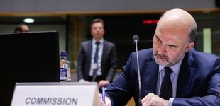 Post de La UE alerta a China y EEUU: una guerra comercial les restaría 0,6 puntos del PIB