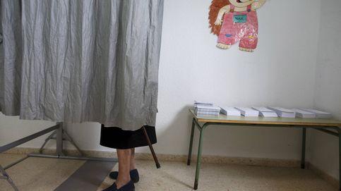 Un soriano inventa un método para acertar siempre los resultados de las elecciones