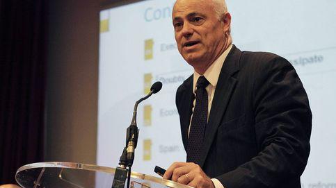 España presidirá por primera vez la EBA con Campa, de Banco Santander
