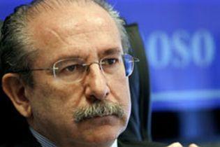 Foto: La CNMV acerca a Luis Del Rivero al banquillo de los acusados