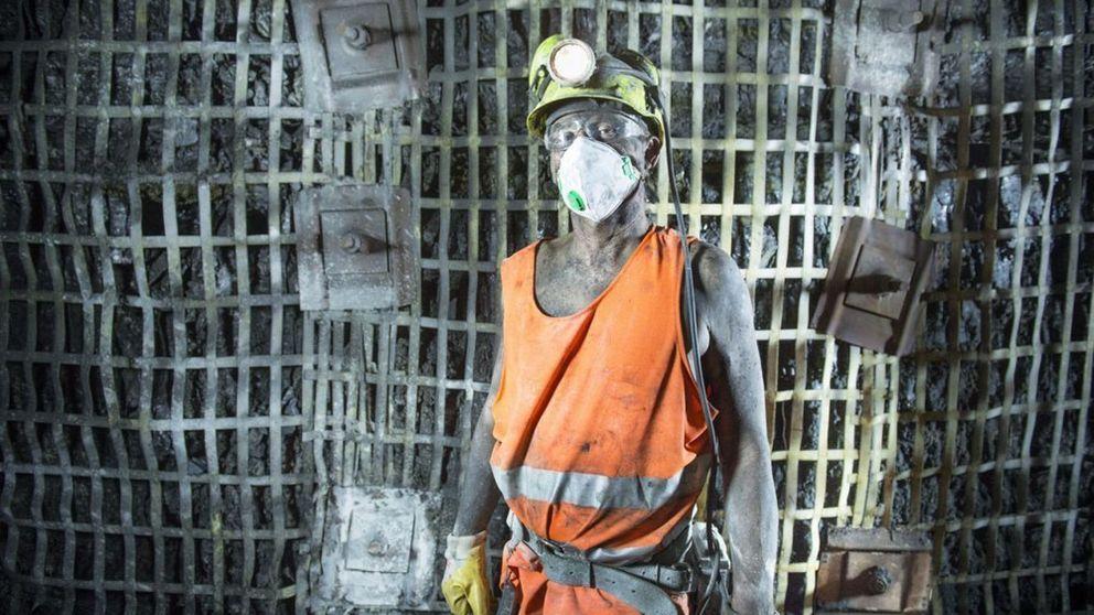 Mineras: ¿La oportunidad de la década o un riesgo excesivo?