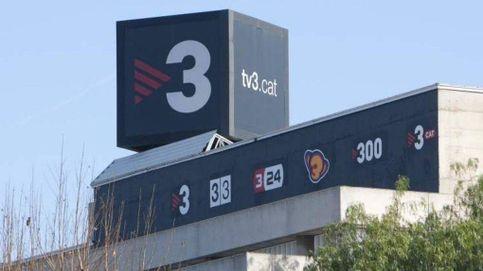 Un redactor de TV3 denuncia el truco de la CCMA para controlar a los periodistas