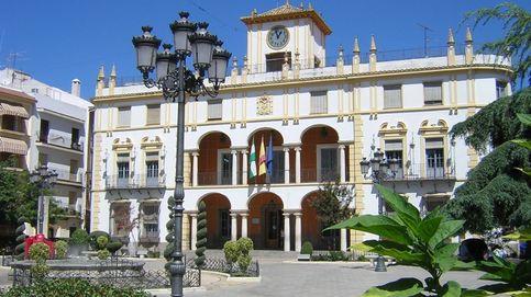 Priego de Córdoba opta a ser el pueblo más bonito de España