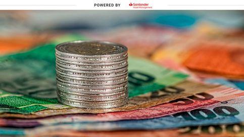 ¿Qué son los productos generadores de rentas y a qué se debe su auge?