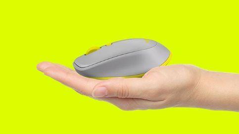 Cinco accesorios por menos de 50€ que harán tu teletrabajo mucho más fácil