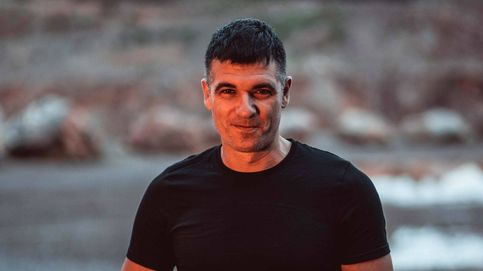 Eloy Moreno, el escritor que deben leer... quienes no les gusta leer