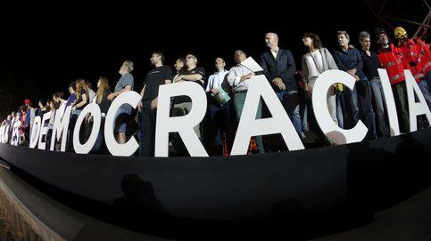 Prioridad del independentismo: investir a Puigdemont para dificultar la detención