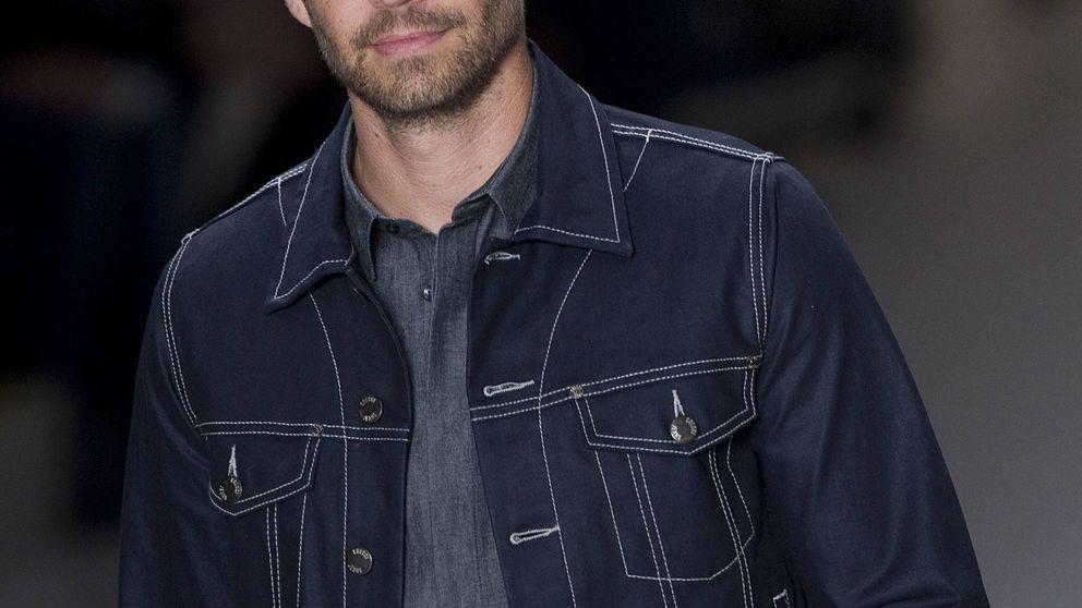 Los compañeros de Paul Walker recuerdan al actor en el tercer anivesario de su muerte