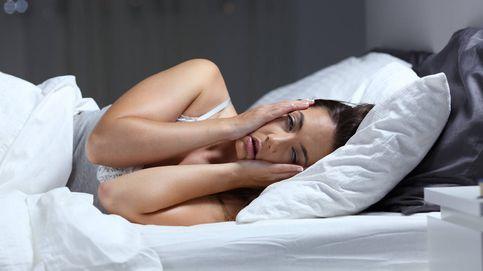 Tres reglas de oro para combatir el insomnio