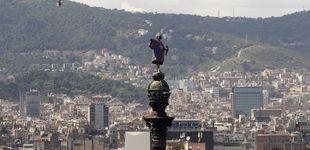 Post de Del 22% al 4%, la crisis en Cataluña frenará el boom de precios en Barcelona