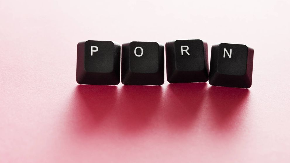 Lo que les está pasando a las actrices en la industria del porno
