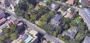 Post de De vivienda protegida a pisos de lujo: Goldman Sachs se suma a la fiebre del ladrillo