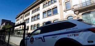 Post de Un joven queda en libertad con cargos tras una presunta agresión sexual a otro en Bilbao