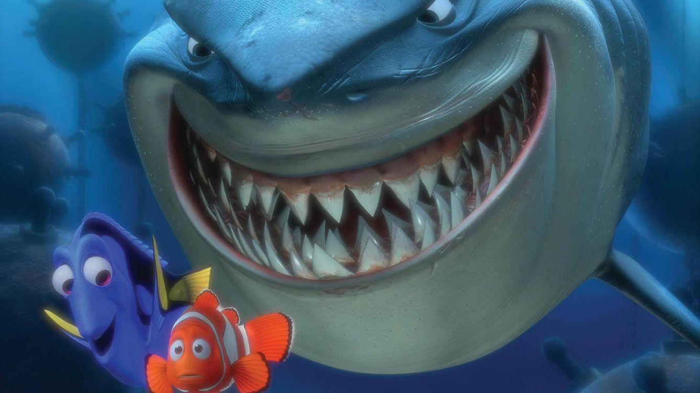 La teoría de 'Buscando a Nemo' viral en TikTok que entristecerá a más de uno