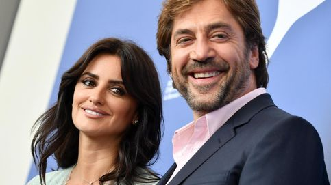 'Loving Pablo': el Escobar de Bardem y Penélope Cruz es un desastre
