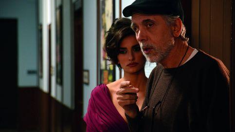 Hay una parte de España que ha sido envenenada contra el cine español