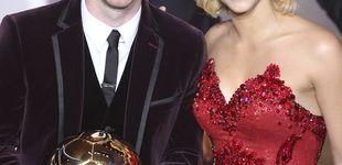 Post de Shakira habla por fin de su guerra con la mujer de Messi y lo que dice sorprende