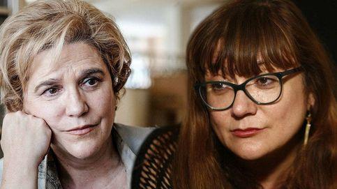 TV3 da la espalda a Isabel Coixet y premia a Pilar Rahola con una nueva sección propia